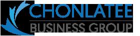 จดทะเบียนบริษัท รับจดทะเบียนบริษัท จดทะเบียนบริษัทด่วน