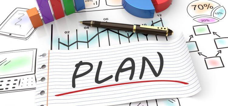ประโยชน์ของการ วางแผนทางการเงิน ส่วนบุคคล