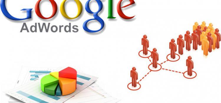 วิธีขอใบเสร็จจาก Google Adword