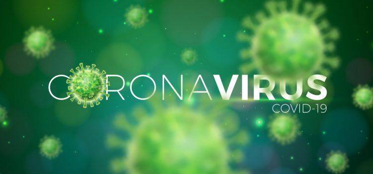ต้องรอด!! แนะยุทธศาสตร์รับมือไวรัสโควิด-19 ที่กำลังเป็นภัยคุกคามโลก!